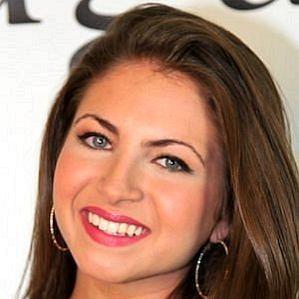 Miranda Wilking profile photo