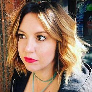 Annie Wilkinson profile photo
