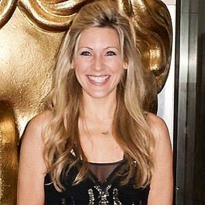Naomi Wilkinson profile photo