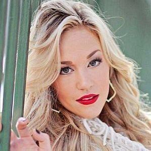 Morgan Willet profile photo
