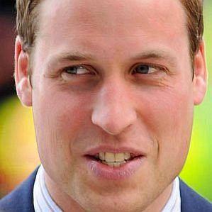 Kate Middleton Husband