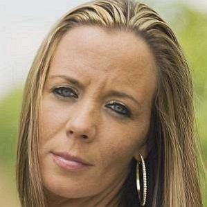 Annie Williams profile photo