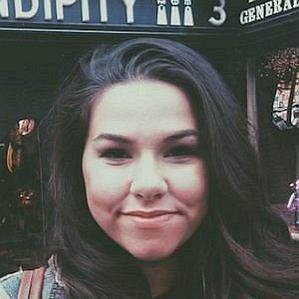 Hayley Williams profile photo