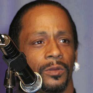 Katt Williams profile photo