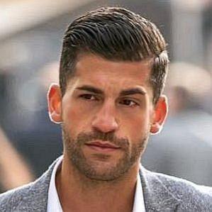 Kosta Williams profile photo