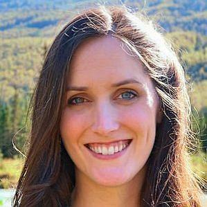 Kristen Williams profile photo