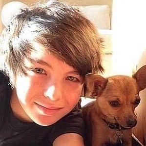 Logan Williams profile photo
