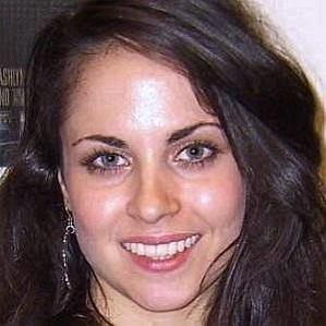 Ashley C Williams profile photo