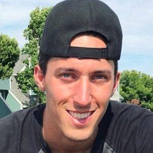 Tag Williams profile photo