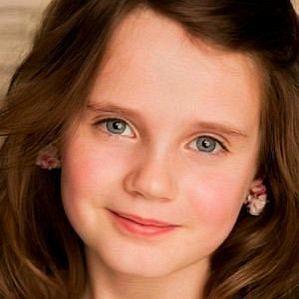 Amira Willighagen profile photo