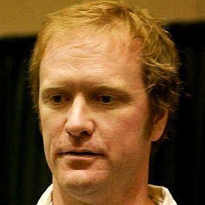 Dave Willis profile photo