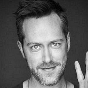 Aaron Wills profile photo