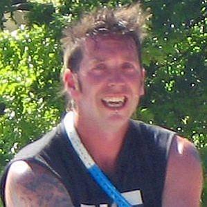 Sam Wills profile photo