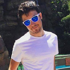 Willyrex profile photo