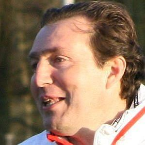 Marc Wilmots profile photo