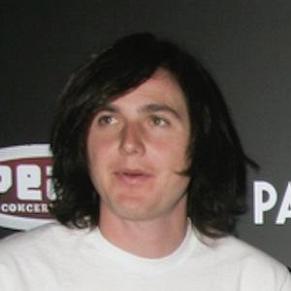 Brent Wilson profile photo
