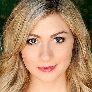 Katie Wilson profile photo
