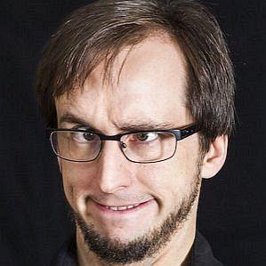 Kris Wilson profile photo