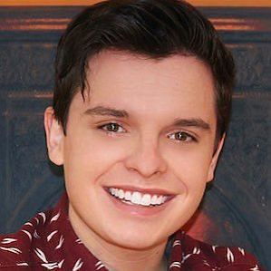 Noah Wilson profile photo