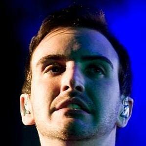 Paul Wilson profile photo