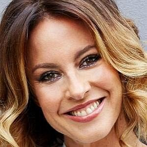 Sarah Wilson profile photo