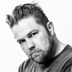 Scott Wilson profile photo