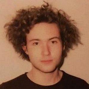 Weston Wilson profile photo