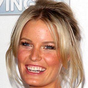 Caroline Winberg profile photo