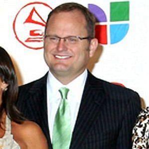 Marcos Witt profile photo