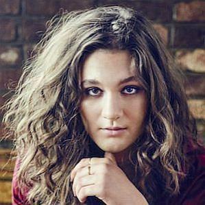 Whitney Woerz profile photo
