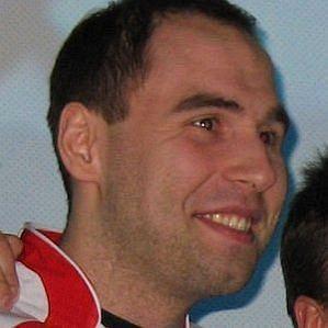 Wiktor Wojtas profile photo