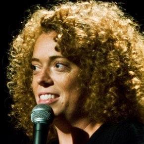 Michelle Wolf profile photo