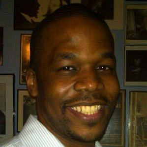 Warren Wolf profile photo