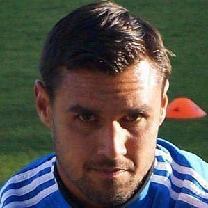 Chris Wondolowski profile photo