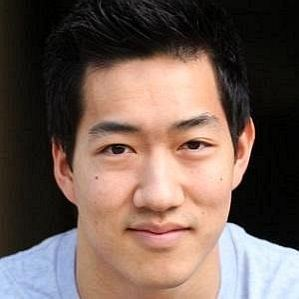 Alex Wong profile photo