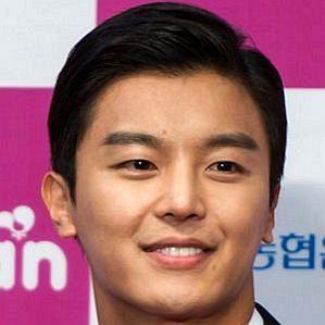 Yeon Woo-Jin profile photo