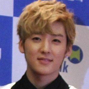 Kevin Woo profile photo