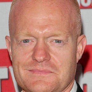 Jake Wood profile photo