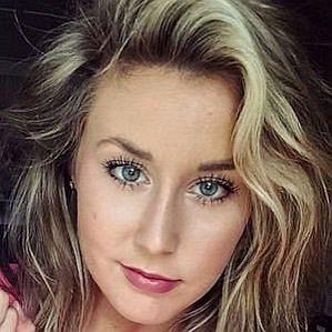Margaret Wood profile photo