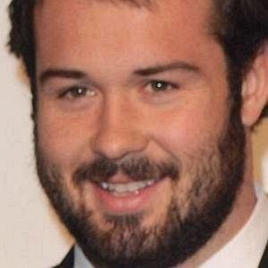 Aaron Woods profile photo