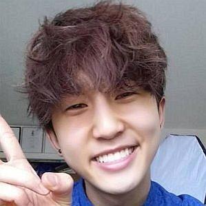 Woojong profile photo