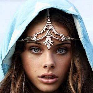 Meika Woollard profile photo