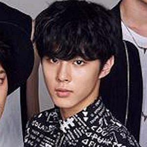 Wooshin profile photo