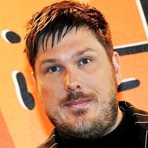 Marc Wootton profile photo