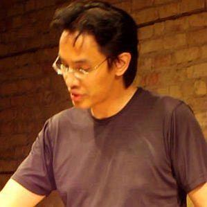 Bryan Thao Worra profile photo