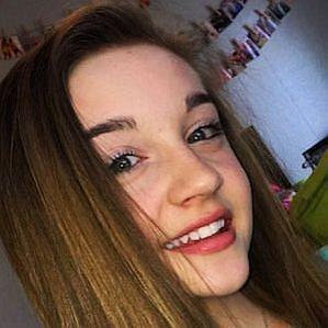 Audrey Wrather profile photo