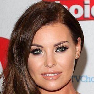 Jess Wright profile photo