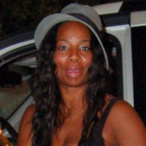 Kiyah Wright profile photo