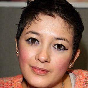 Sophie Wu profile photo