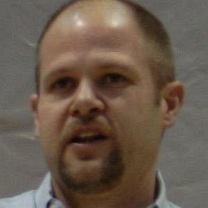 Danny Wuerffel profile photo